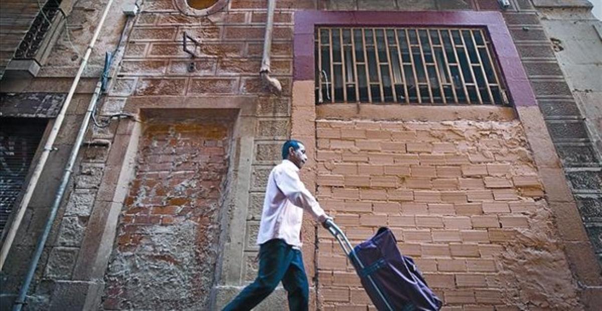 La fiscalía de la Audiencia Nacional recurre la libertad del etarra Uribetxeberria