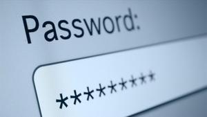 Els 7 grans mites sobre internet: des del wifi que provoca càncer fins a la seguretat de les contrasenyes