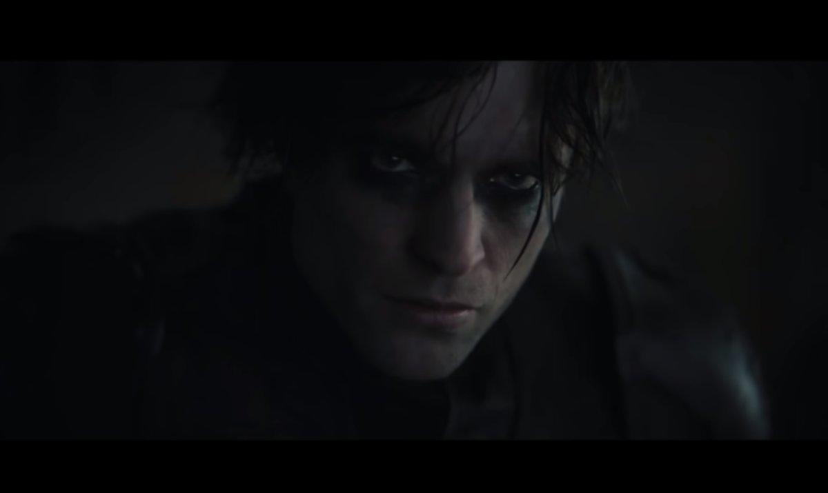 Robert Pattinson protagoniza la nueva versión del justiciero de ciudad Gótica.