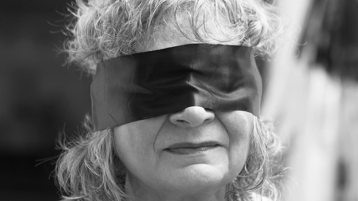 """Rita Segato: """"Soy la orgullosa abuela de 'Un violador en tu camino'"""""""