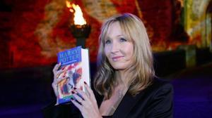 20 anys de Harry Potter en 20 conjurs