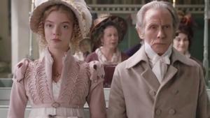 'Emma': Jane Austen busca el seu lloc