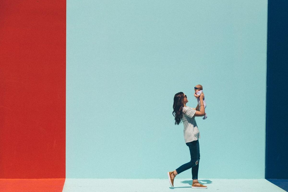 El Día de la Madre se acerca... ¡Te damos las mejores ideas!