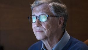 Bill Gates revela la data de la vacuna contra el coronavirus