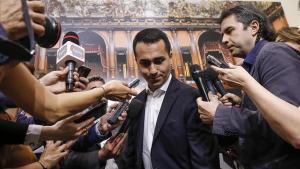 Itàlia dispara el dèficit en el seu pressupost i inquieta la UE