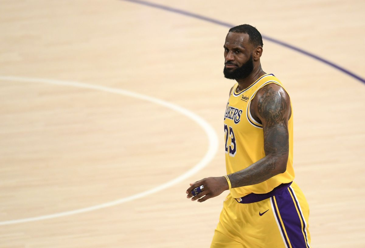 Front comú dels jugadors contra els plans de l'NBA