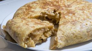 Les millors truites de patata per celebrar el Dia Internacional de la Truita de Patata