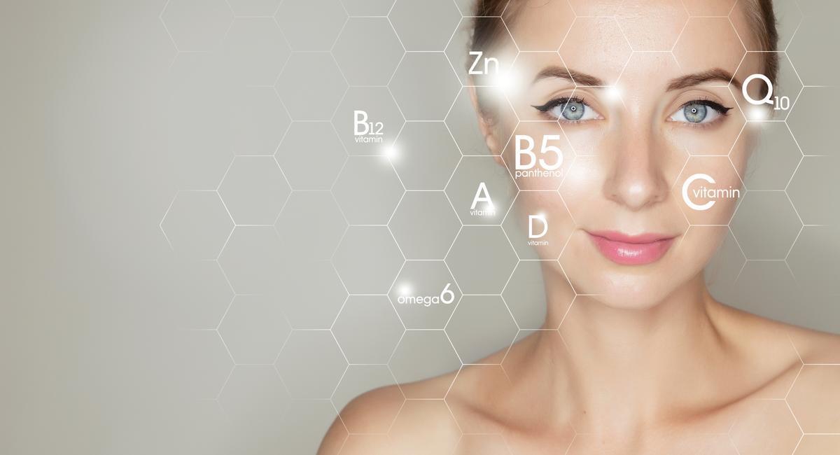 Cuidar la piel en verano evita las enfermedades del futuro