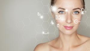 Cuidar la pell a l'estiu evita les malalties del futur