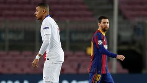 Les sis hecatombes seguides del Barça