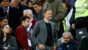 Espanya jugarà un amistós a Amsterdam l'11 de novembre