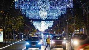 Así será la Navidad del covid en España: medidas y restricciones
