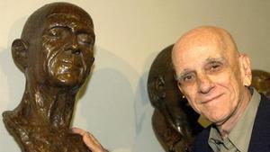 Mor Rubem Fonseca, un dels grans escriptors brasilers