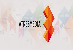 Antena 3 denunciará ante el Ministerio del Interior el bulo de la entrevista a Miguel Ricart