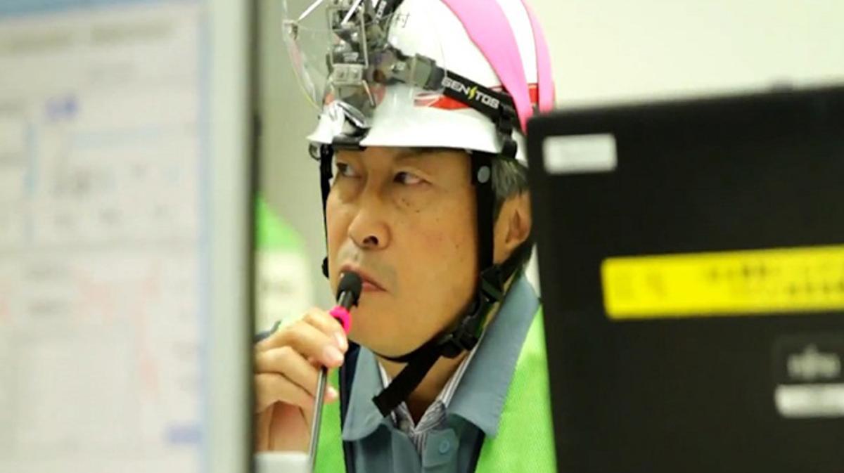 >La Compañía Eléctrica de Tokio (TEPCO) ha asegurado haber detectado unos niveles de radiación récord en el reactor número dos de Fukushima Daiichi, afectada por el terremoto y posterior tsunami de 2011.