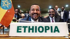 166 morts per protestes a Etiòpia després de la mort d'un popular cantant
