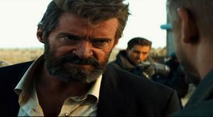 """Estreno del primer tráiler de 'Logan"""", la última película de Lobezno"""
