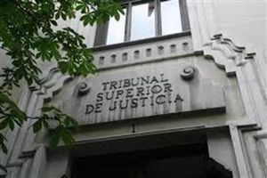 El 'torn autonòmic': així trien les comunitats els jutges dels seus tribunals