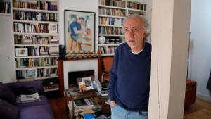 Fernando Trueba: «Creem barreres on no n'hi ha»