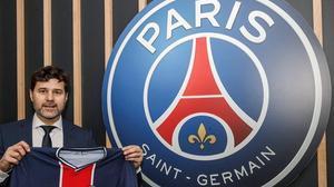 Pochettino: «El PSG sempre ha tingut un lloc al meu cor»
