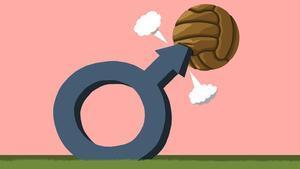 ¿Pot el futbol aspirar al Premi Nobel de la pau?