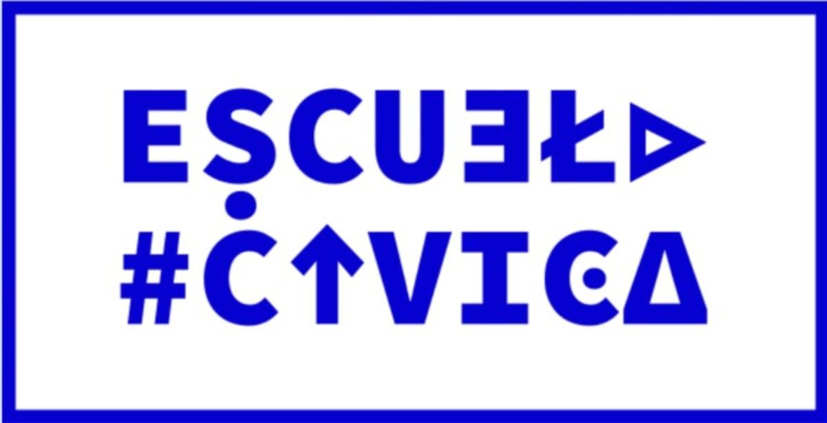 Escuela Cívica ofrece talleres gratuitos de tecnopolítica en Barcelona durante el mes de julio