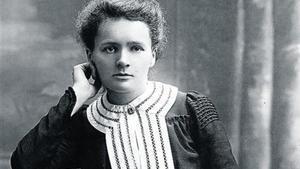 «No fa falta ser una Marie Curie per dedicar-se a la ciència»