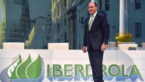 Iberdrola realiza la mayor emisión de un bono híbrido verde por 2.000 millones de euros