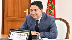 El Marroc acusa Espanya de «crear» la crisi amb la seva «actitud hostil»