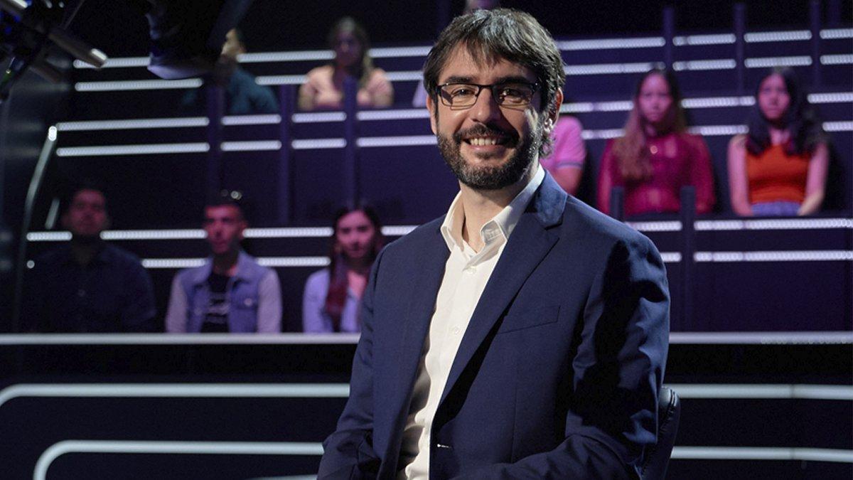 '¿Quién quiere ser millonario?' torna amb una edició per a famosos
