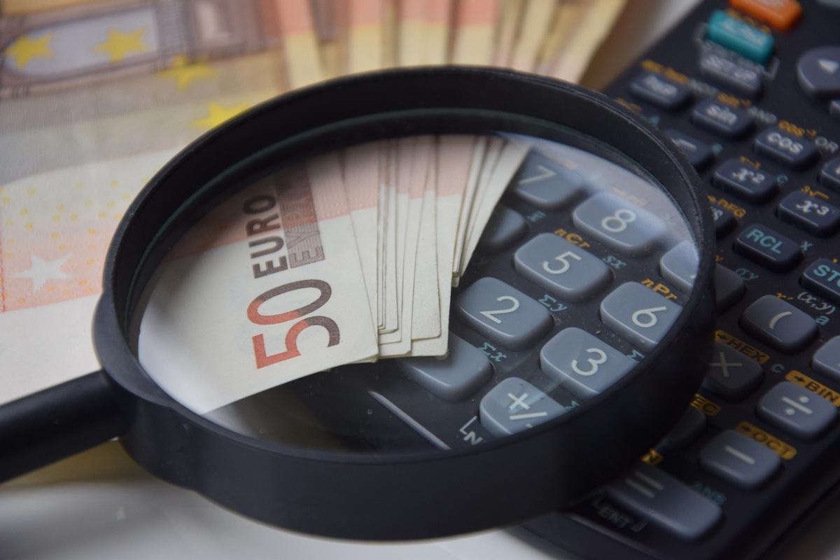 Potenciar el Impuesto sobre Sucesiones