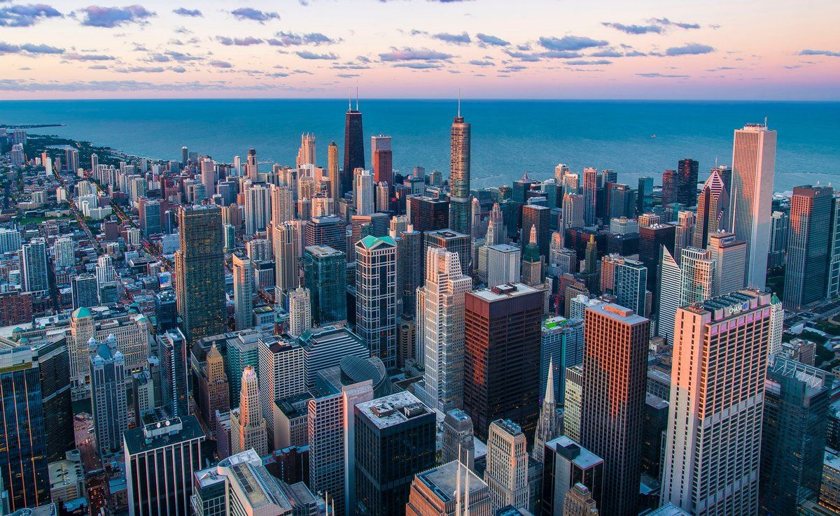 Qué tienen que hacer las empresas para contribuir a crear ciudades inteligentes