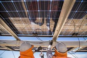Soltec: l'energia solar s'atreveix amb la borsa