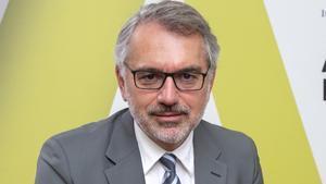 Adjuntamos nota de prensa de la Asamblea de socios del IEF  y foto de Marc Puig  nombrado hoy presidente del Instituto de la Empresa Familiar