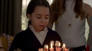 'Mi hija' lidera un ajustat duel contra la pel·lícula 'Antes de ti' a Telecinco