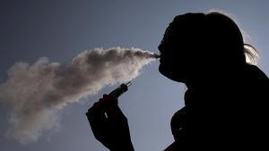 La Casa Blanca d'Obama va frenar un veto als líquids de vaporeig de sabors i en va ocultar els perills