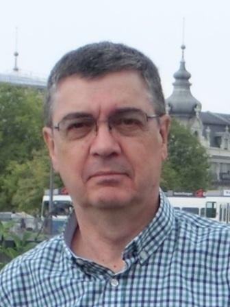 Francisco Cárdenas Ropero