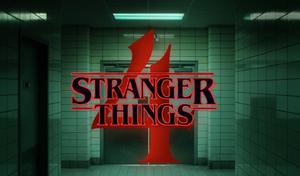 'Tráiler' de la cuarta temporada de 'Stranger Things'