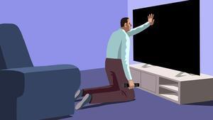 El cierre de 'Juego de Tronos' marcará el fin del sufrimiento televisivo semanal