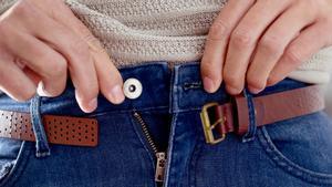 Covid-19: joven y con obesidad, un blanco fácil para la enfermedad severa