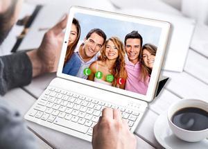 Mejores tablets en Amazon: conoce con todo detalle cómo escogerlas