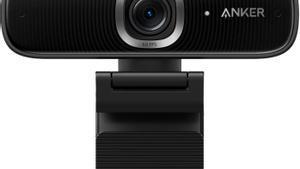 Anker presenta una càmera web de 1080 p per a conferències