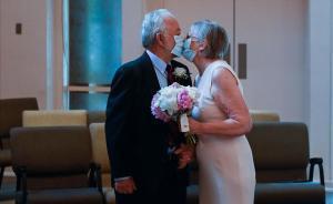 ¿Com seran els casaments en la nova normalitat (i en les fases 2 i 3)?