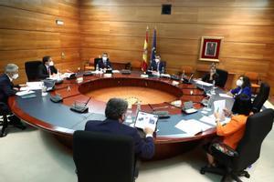 Sánchez reordena la seva agenda i es proposa trepitjar més el territori