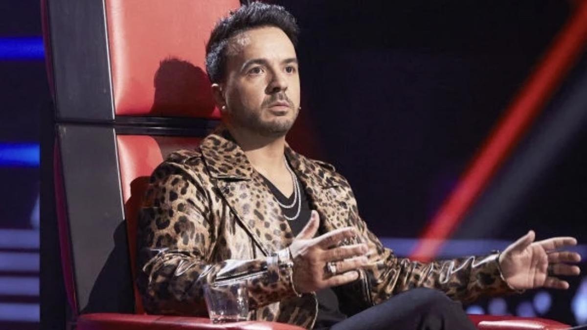 'La Voz' baja pero lidera con fuerza y 'Got Talent' no remonta