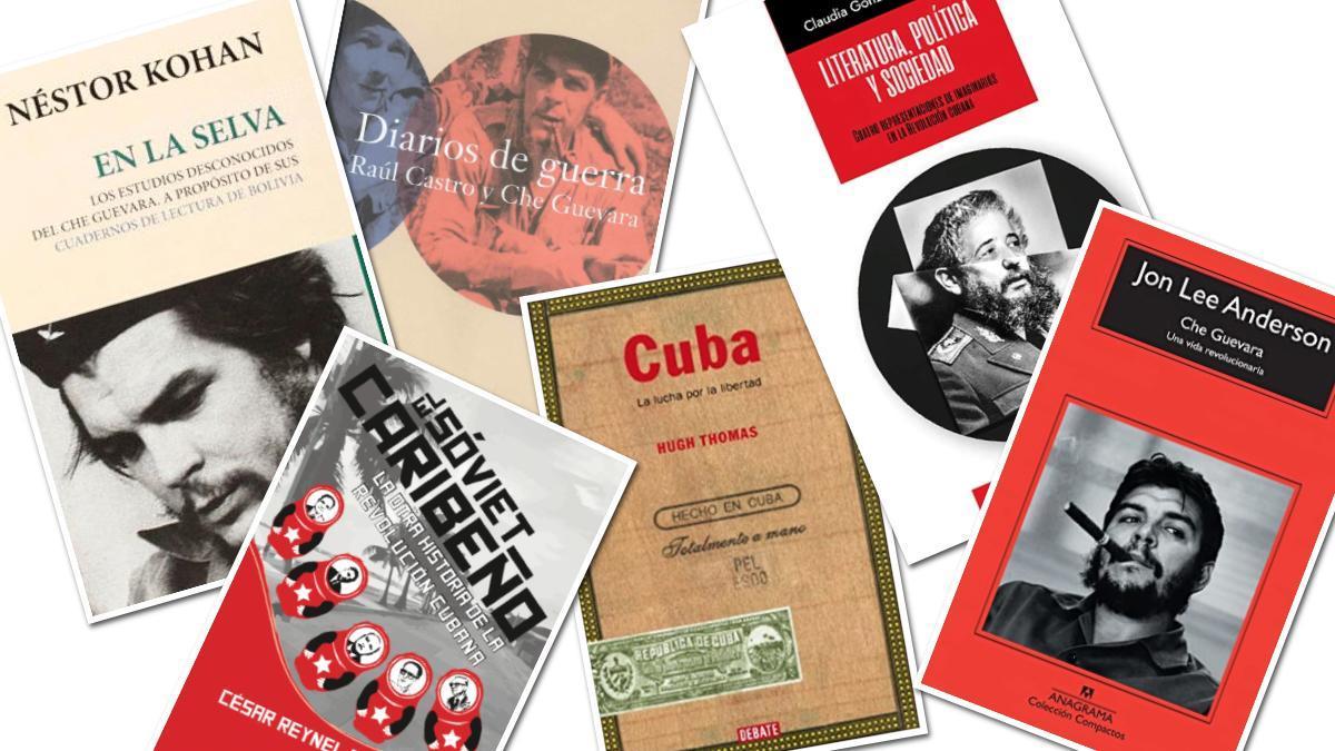 Cuba o la decadència revolucionària