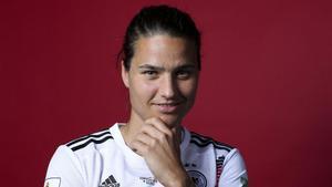 Les 10 estrelles a seguir en el Mundial de futbol femení