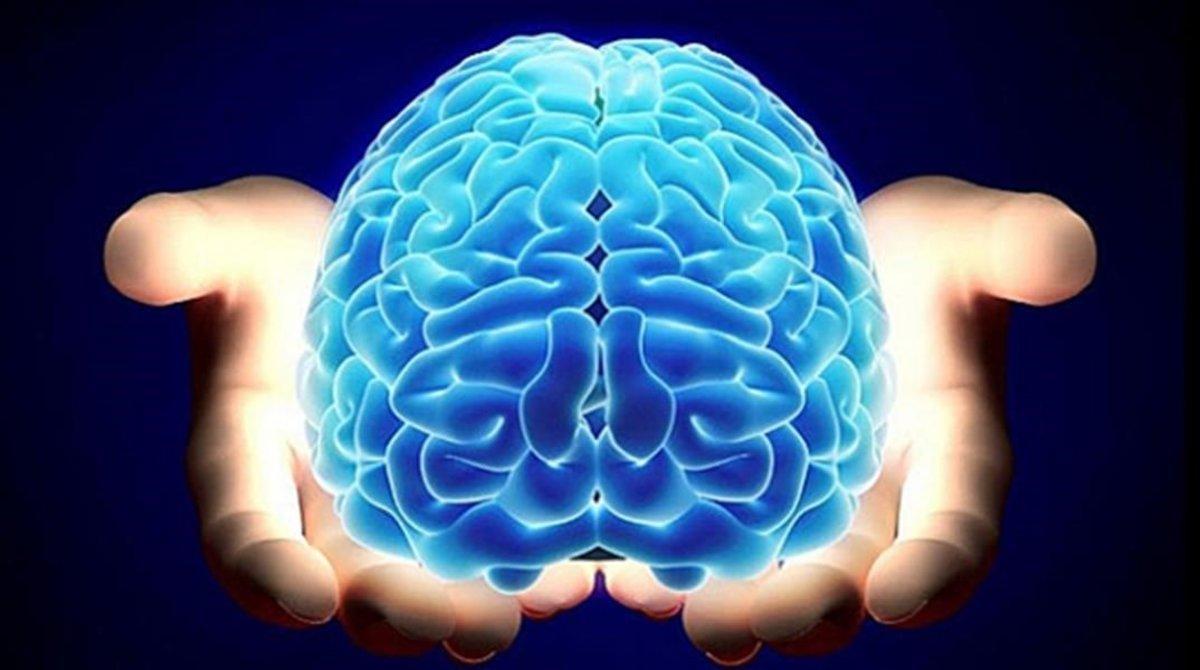 ¿Puedo programar mi mente? Técnicas para generar esquemas más positivos