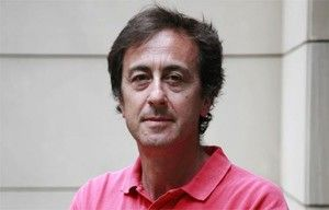 Gerardo Prieto