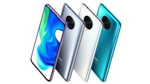 L'espectacular Poco F2 Pro de Xiaomi arriba al mercat per 549 euros